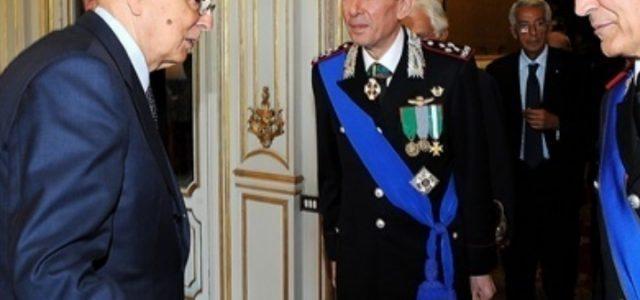 generale_gallitelli_wikipedia