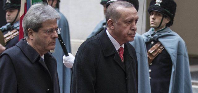 gentiloni_erdogan_1_lapresse_2018