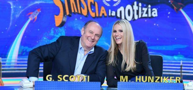 gerry_scotti_michelle_hunziker_striscia_la_notizia_cs_2018
