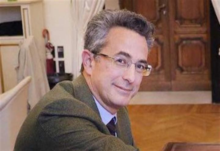 giacinto_della_cananea