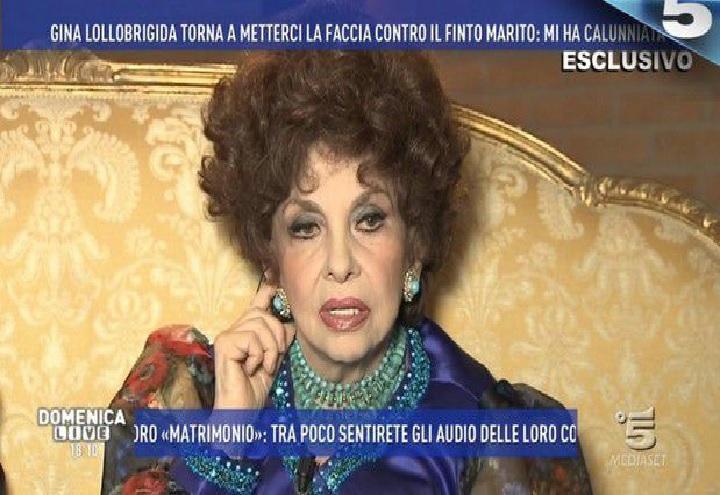 gina_lollobrigida_domenica_live