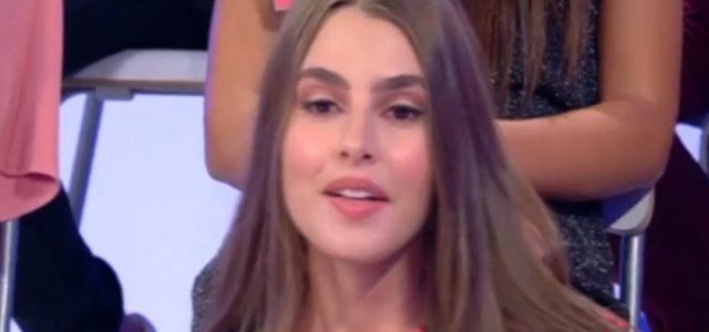 giorgia_uomini_donne