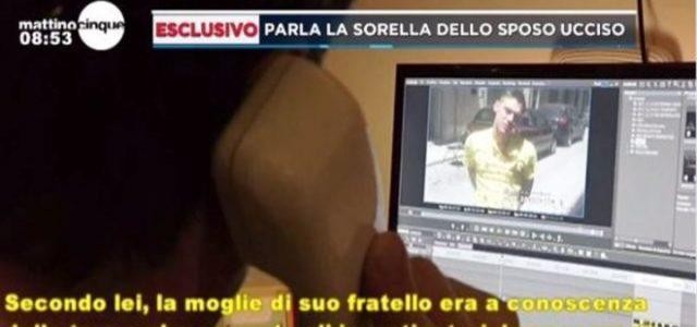 girolamo_perrone_mattino5