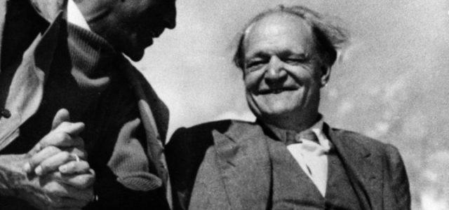 giuseppe_ungaretti_lapresse_1940