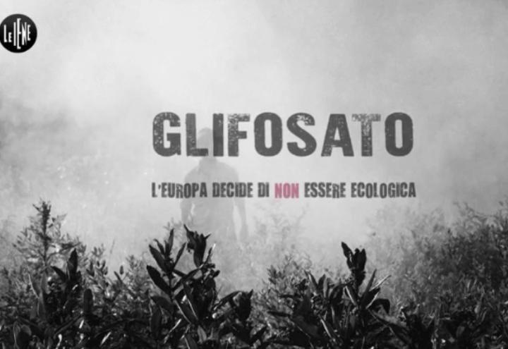 glifosato_servizio_iene