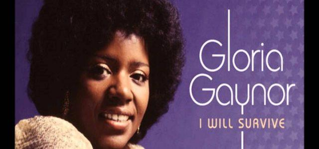 gloria_gaynor_i_will_survive