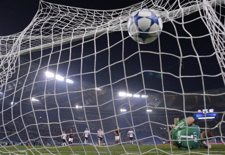 gol_championsleague_pallone_rete_lapresse_2016