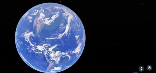 google_earth_mondo_mappamondo_youtube_2017