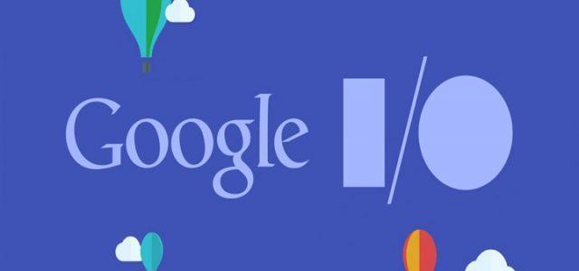 google_i_o