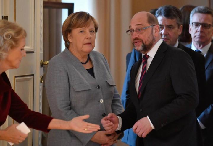 https://www ilsussidiario net/news/politica/2013/8/20