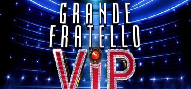 grande_fratello_vip_logo