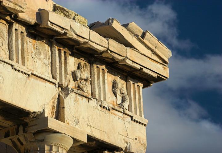 grecia_atene_partenone_tempio_arte_wikipedia_thermos_2005