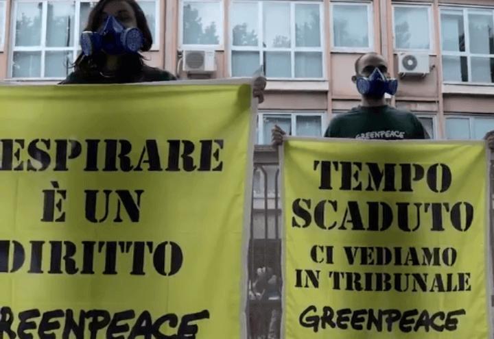 greenpeace_regione_lazio_twitter