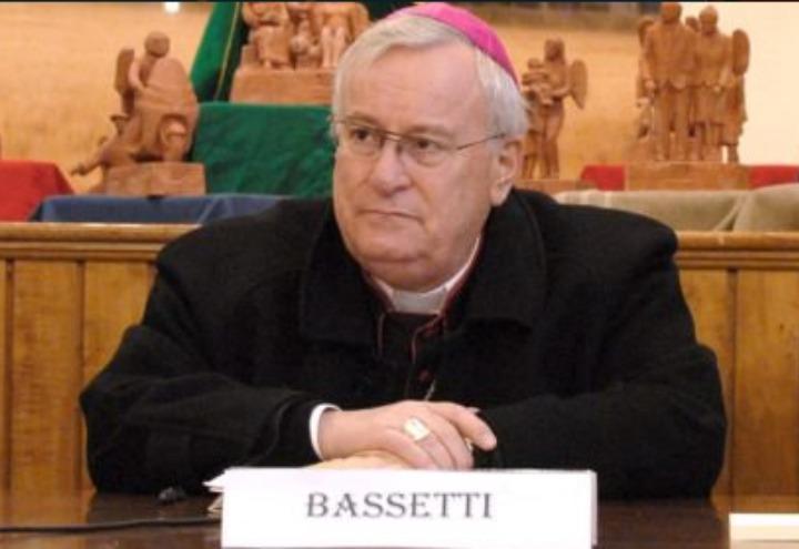 gualtiero_bassetti_presidente_cei_arcivescovo_perugia_twitter_2017