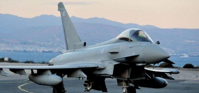 guerra_aereo_caccia_eurofighter_lapresse_2018