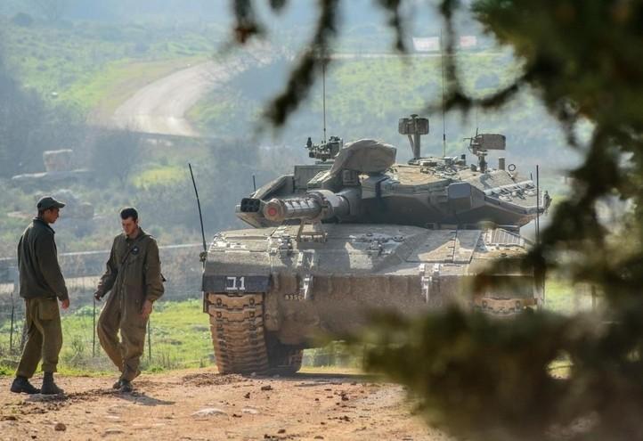 guerra_israele_truppe_golan_lapresse_2015