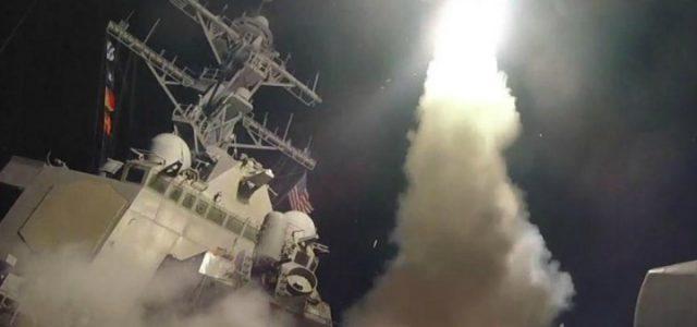 guerra_nave_missile_1_lapresse_2017