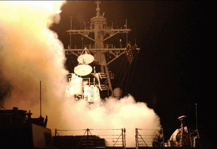 guerra_nave_missile_2_lapresse_2017