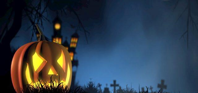 halloween_2_pixabay