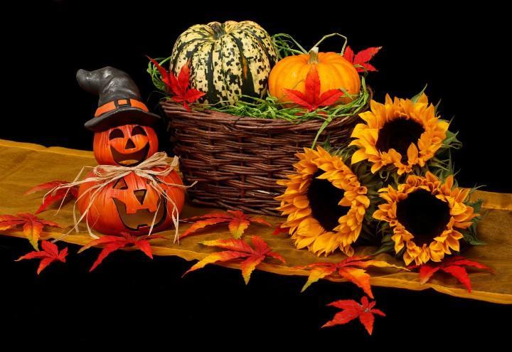 halloween_pixabay