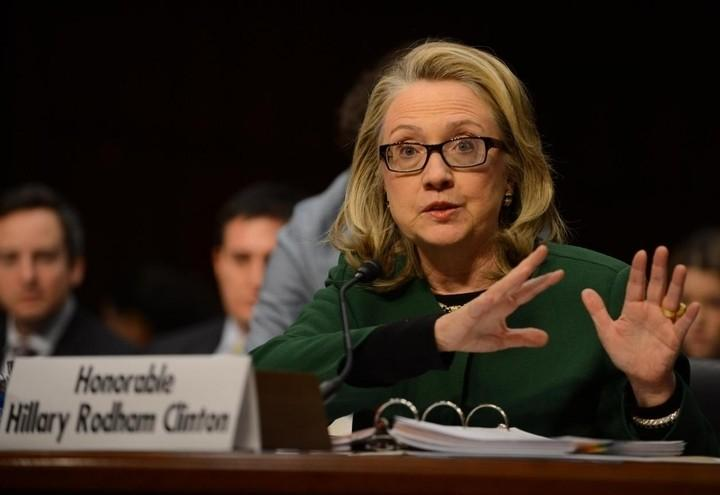 hillary_clinton_commissione_usa_bengasi_lapresse_2013