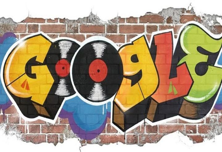 hip_pop_doodle_google