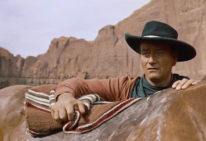 i_cowboy_film_con_john_wayne