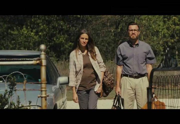 i_segreti_di_osage_couty_film