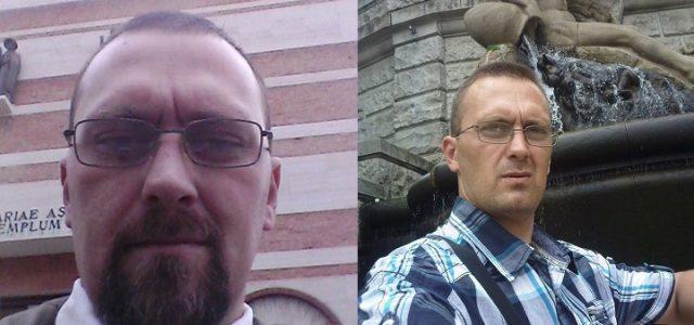 igorvaclavic_igorilrusso_facebook