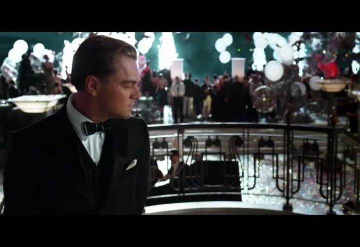 il_grande_gatsby_film