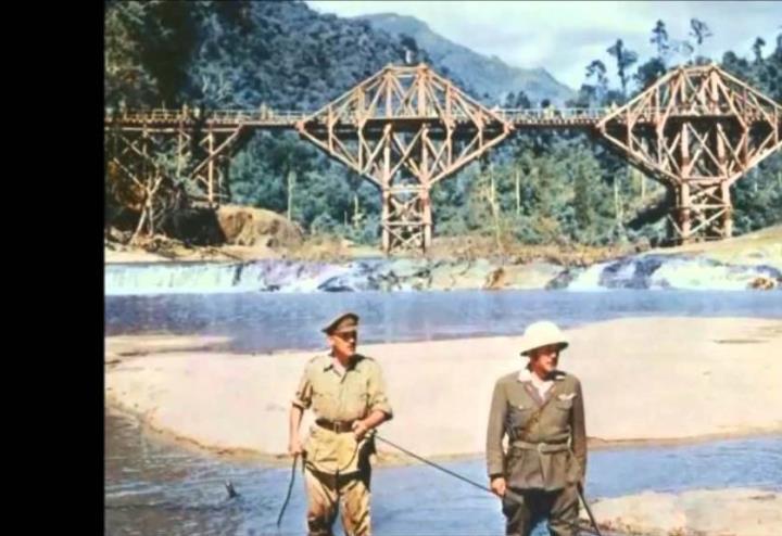 il_ponte_sul_fiume_kwai