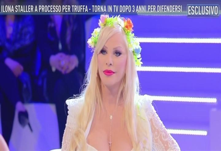 ilona_staller_cicciolina_domenica_live