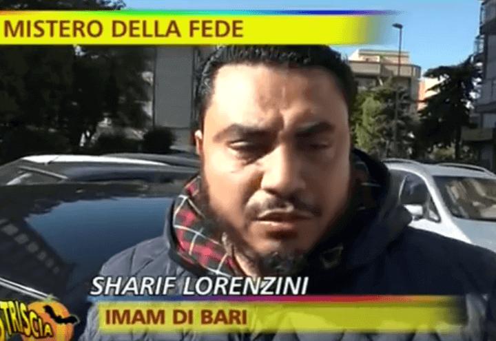 imam_bari_striscia
