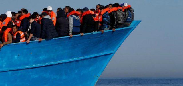 immigrazione_migranti_clandestini_sbarchi_3_lapresse_2017