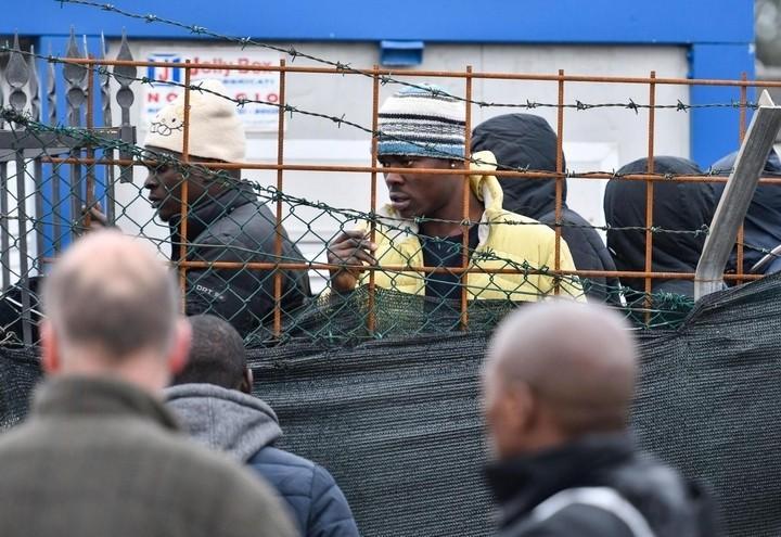 immigrazione_migranti_clandestini_sbarchi_9_italia_lapresse_2017