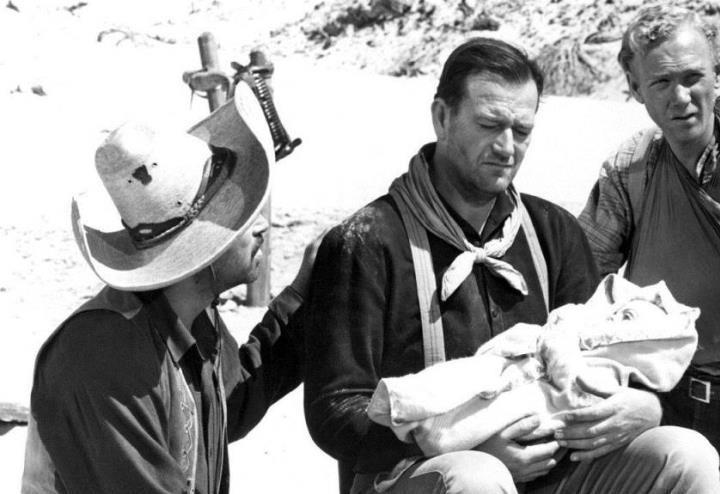 in_nome_di_dio_il_texano_film_1948