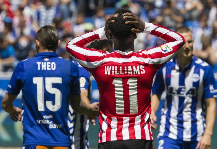 inaki_williams_atletico_bilbao_lapresse_2017