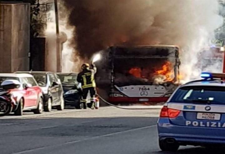 incendio_atac_roma