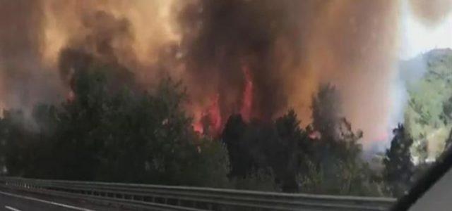 incendio_autostrada_a1