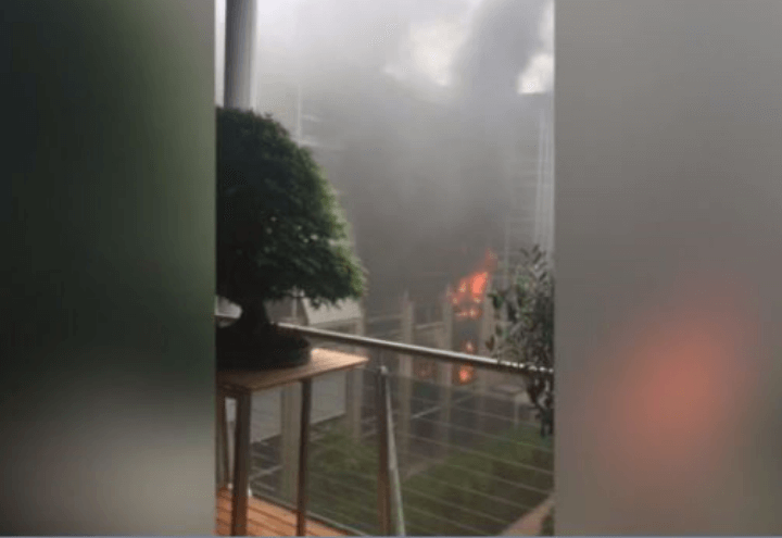 incendio_condominio_torino_video_2017