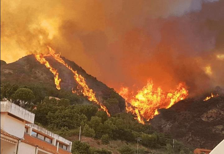 incendio_messina_sicilia_twitter_2017