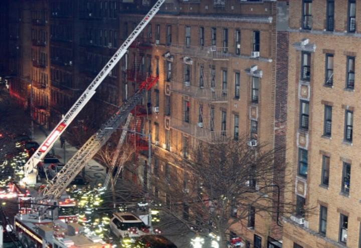 incendio_new_york_2017_twitter