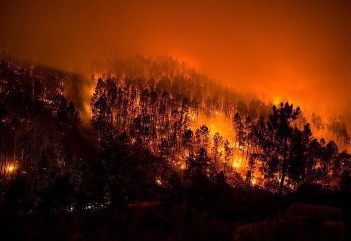 incendio_spagna_galizia_twitter