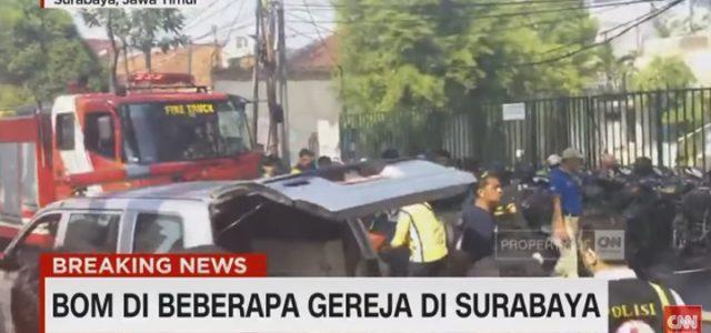 indonesia_2018