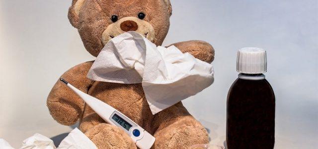 influenza_termometro_pixabay