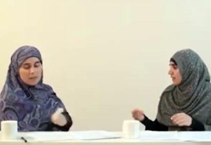 insegnante_musulmana