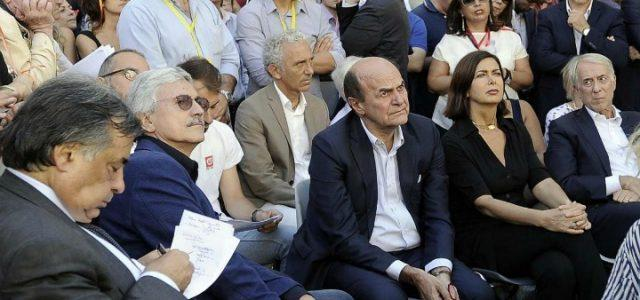 insieme_orlando_dalema_bersani_boldrini_pisapia_lapresse_2017
