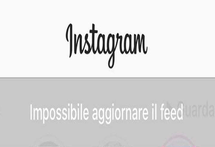 instagram_down_twitter_2018
