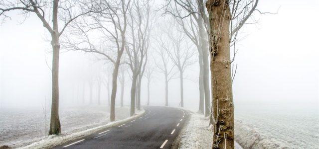inverno_neve_ghiaccio_strada_pixabay