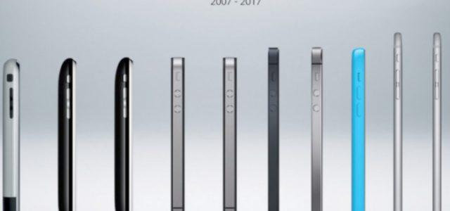 iphone_apple_anniversario_smartphone_twitter_2017